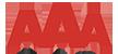 Bisnode AAA tanúsítvány – Highest creditworthiness (Pénzügyileg stabil vállalkozás a Bisnode minősítése alapján)